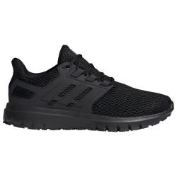 Adidas Ultimashow FX3632